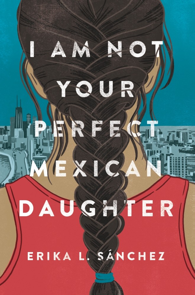 I Am Not Your Perfect Mexican Daughter_new color.jpg